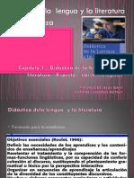 Mendoza.pptx