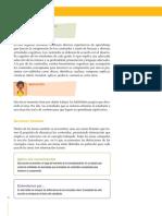 10_PDFsam_390451922-MT-Grado07