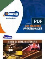 DIAPOSITIVAS-MANEJO DEFENSIVO TU LICENCIA (1).pdf