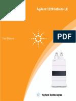 Agilent 1220 Infinity LC User Manual.pdf