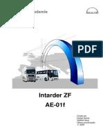 intarder TGA ZF MAN.pdf