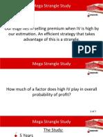MM051214Mega_Strangle_Study.pdf