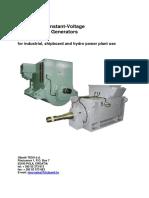 Uljanik TESU - Main Catalogue.pdf
