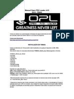 dlscrib.com_08-temasdocx.pdf