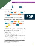 25_PDFsam_390451922-MT-Grado07