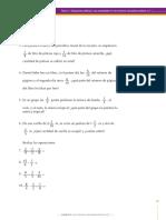 67_PDFsam_390451922-MT-Grado07