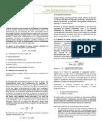 Guia_7_de_Mecanica_de_Fluidos_Perdidas_p