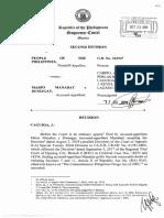 People-v.-Manabat.pdf