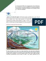 Ciclo Hidrológico PHI.docx