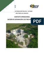 BATERIA-DE-SEPARACION-TRES-HERMANOS-3
