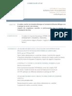 CLR CV DU 10-09-19