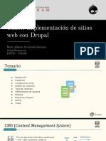 Taller_Drupal