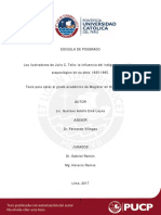 EME_LEYVA_LOS ILUSTRADORES_DE_JULIO_C_TELLO_LA_INFLUENCIA_DEL_INDIGENISMO_TELURICO_ARQEUOLOGICO