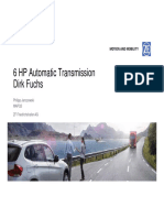 6-HP-Transmission_engl-4.pdf