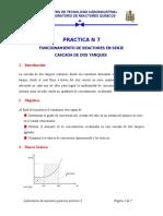 protocolo_7.doc