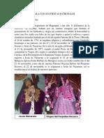 CASCAJAL SE ENGALA CON SUS FIESTAS PATRONALES.docx
