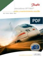 UNIDAD-CONDENSADORA-DANFOSS-.pdf