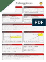 1_suites.pdf