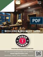 TagueMouldingCatalog.pdf