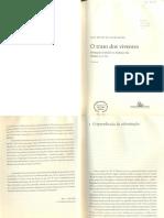 2 - L.F. Alencastro - O trato dos viventes - cap. 1