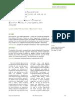 36971-147436-6-PB.pdf