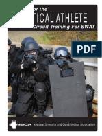 Circuit-Training-for-SWAT