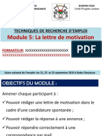 TRE_5_la Lettre Motivation
