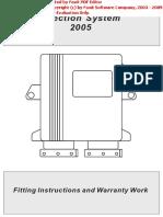 ESQUEMA ELETRICO KIT 4 CC.pdf
