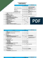 338821948-Program-Kerja-Kepala-Sekolah-Semester.pdf