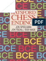 J._Speelman___J._Tisdall___B._Wade__-__Batsford_Chess_Endings.pdf