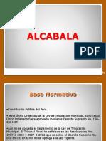 ALCABALA.pptx