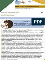 Formato para la presentación (3)