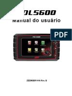 PDL5600BR_Vb