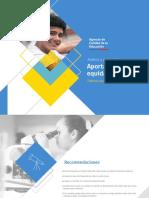 Taller_Analisis_y_propuestas_Aportar_a_la_equidad_de_genero.pdf