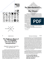 Vonlist_RUNES--booklet