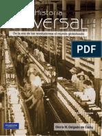 Historia Universal - 3a Edición.pdf