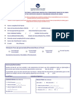 formula-rio-cil-2020-edita-vel