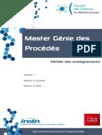 livret_master_gp (1)