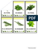 Jeu-des-7-familles-Les-plantes-aromatiques
