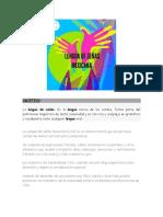 curso lengua de señas mexicana enero 2020