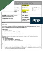 pd 18-10-17 - key strategies for success - asd students