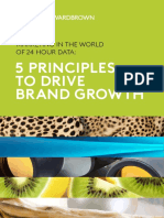 Kantar_Millward_Brown_5_Principles_to_Drive_Brand_Growth.pdf