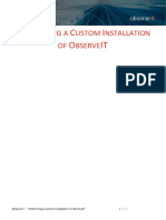 Performing-a-Custom-Installation-of-ObserveIT.pdf
