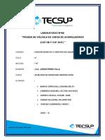 LABORATORIO-N°6.pdf