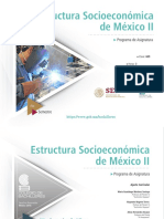 05_ESEM_II.pdf