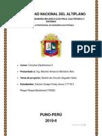 Proyecto - Diseño de Circuito Seguidor Solar.docx
