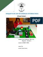 386311065-maqueta-de-energia-fotovoltaica.docx