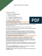 INDICE CRISIS Y CONFLICTOS EN EL PERÚ - AVANCE ALONDRA.docx