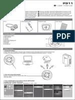 User_Manual_26-186-014