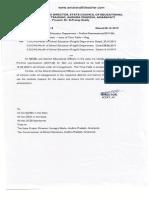10TH PRE FINAL TIME TABLE.pdf